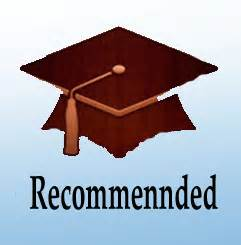 Common application teacher recommendation letters