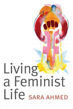 Feminist essay scholarships